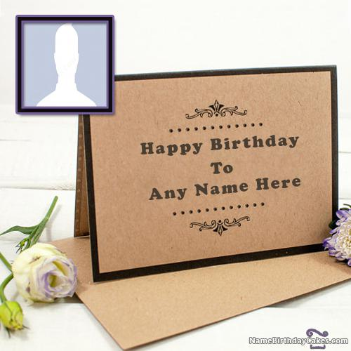 Free Best Happy Birthday Cards
