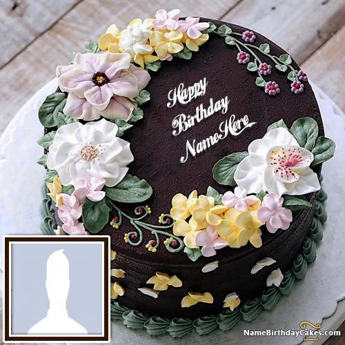 Top Pretty Birthday Cake Ideas For Girls