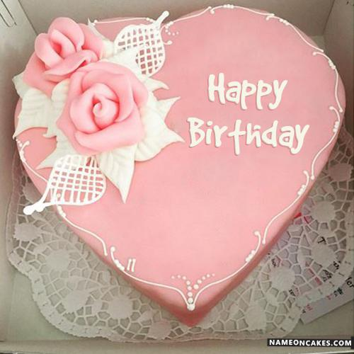 Special Cake Images Download : Free Happy Birthday Cake Images