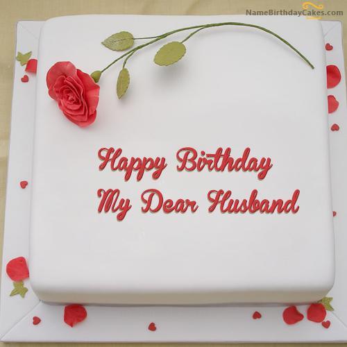 free happy birthday cake images on free birthday cake for husband