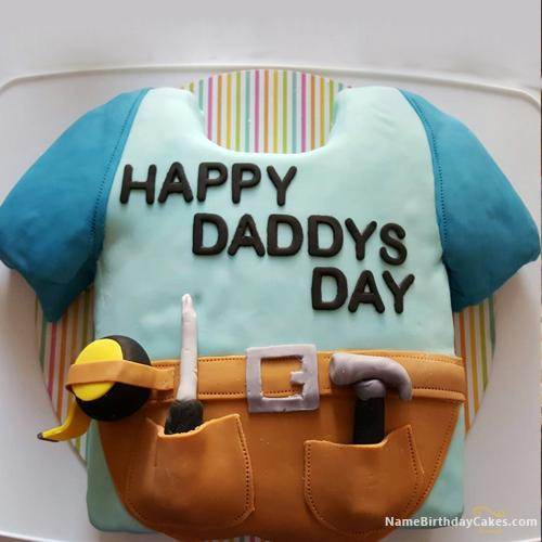Happy Daddys Day