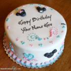 Best Cakes For Kid Happy Birthday Wish