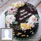 Top Pretty Birthday Cake Ideas For Girls