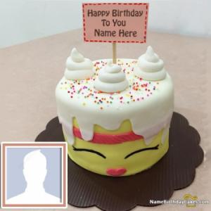 Best Ever Birthday Images With Name - You Will Love It