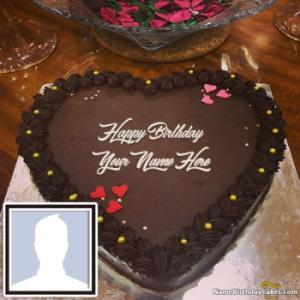 Download Birthday Wishes Cake With Name