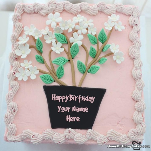 Surprising Best Wishes Birthday Cake For Brother With Name Personalised Birthday Cards Veneteletsinfo
