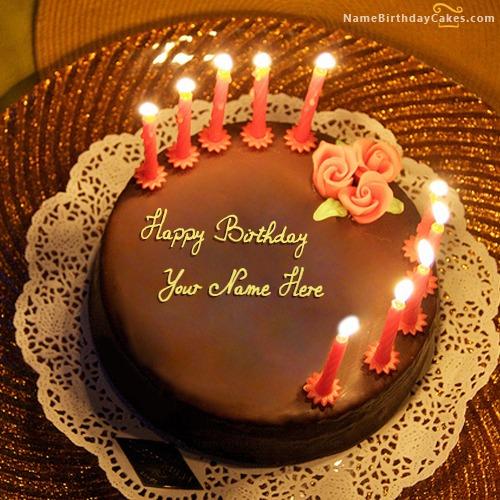 Tremendous Write Name On Birthday Cake For Husband Funny Birthday Cards Online Fluifree Goldxyz
