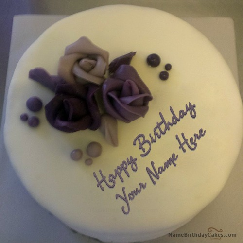 Birthday Cake Images For Friend With Name : SSK Jatin Patel.: Birthday Wishes & Happy Birthday Cakes ...