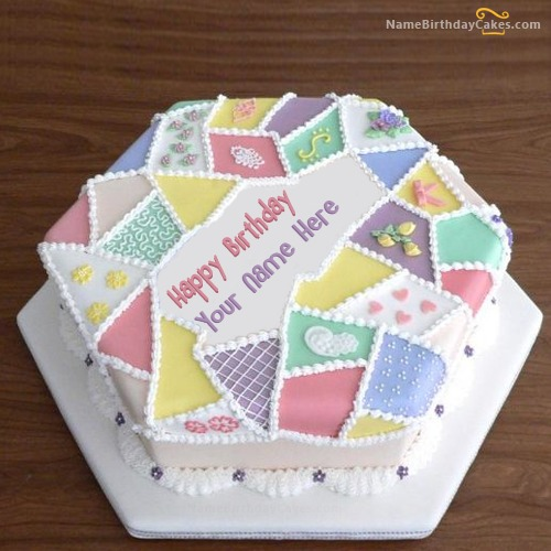 Swell Creative Birthday Cake Images With Name Funny Birthday Cards Online Hendilapandamsfinfo