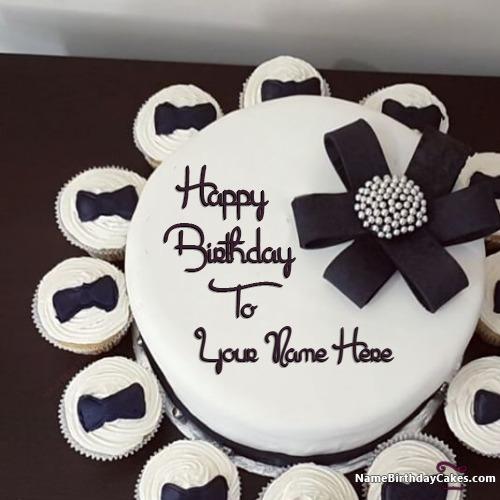 Astonishing Easy Cake Name Generator For Wife Birthday Personalised Birthday Cards Veneteletsinfo