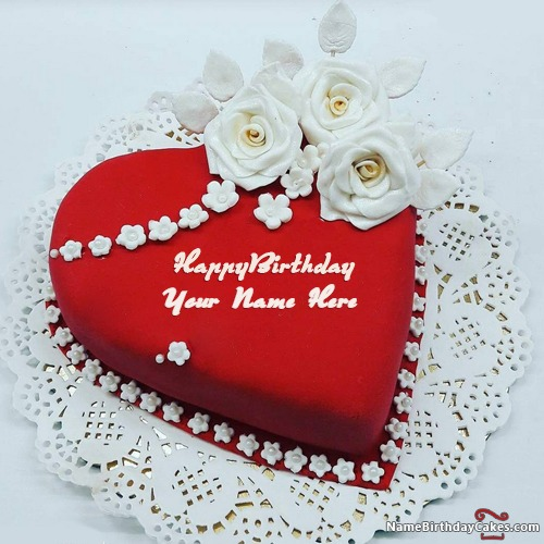 That Is Why We Made This Best Ever Tool By Using Which You Can Easily Write Name On Birthday Cake With Personal Photo Try Once Will Love It
