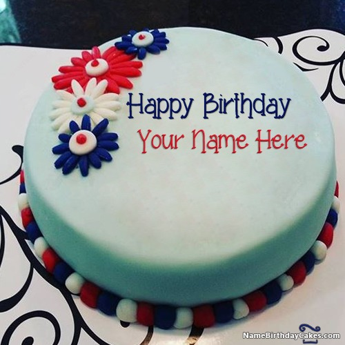 Images Of Birthday Cakes For Special Friend : Special Birthday Cake For Best Friend With Name