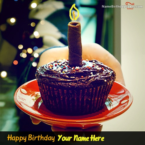 Superb Birthday Wish For Everyone With Name