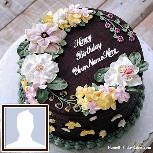 Remarkable Top Pretty Birthday Cake Ideas For Girls Funny Birthday Cards Online Alyptdamsfinfo