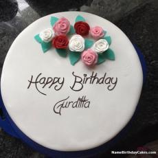happy birthday gurditta