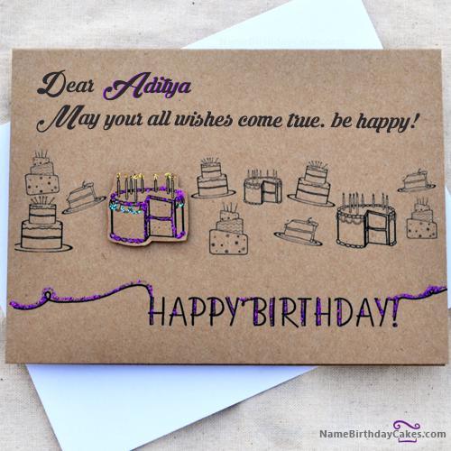 Happy birthday aditya images download share bookmarktalkfo Choice Image