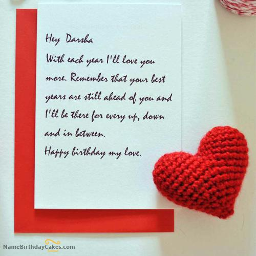 Happy birthday darsha images download share bookmarktalkfo Choice Image