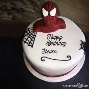 Happy Birthday Steven